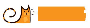 大王猫-专注于猫咪和狗狗的宠物网站