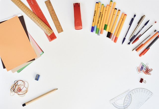 ▲ 发圈、电话线、橡皮筋、小型文具、厚纸板……等,都是常见的异食物品。