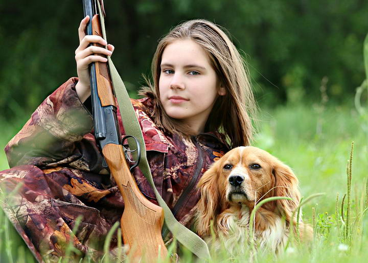 夏季宠物染心丝虫风险倍增,为了宠物健康一定要做好预防
