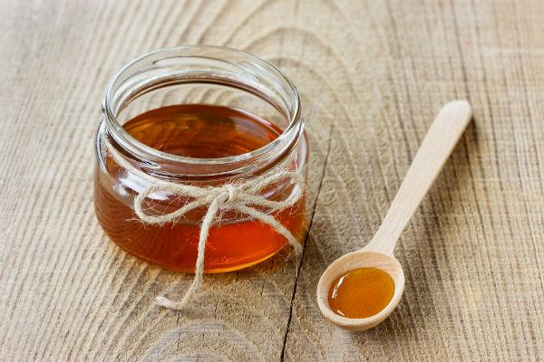 狗狗能吃生蜂蜜吗?宠物狗吃蜂蜜的好处?